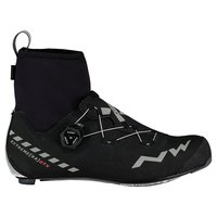 Northwave Extreme RR 3 Gore Tex