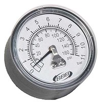 Bbb Pump Manometer Bfp-00/01