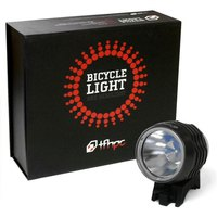 Tfhpc Front Bike Light