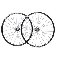 Tfhpc Grinder Tubeless Disc Pair
