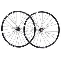 Tfhpc Wide Tubeless Disc Mtb Pair Boost
