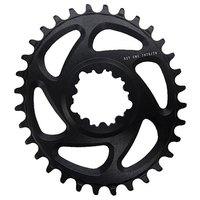 first-direct-mount-oval-6-mm-offset-chainring