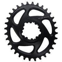 first-direct-mount-oval-3-mm-offset-chainring