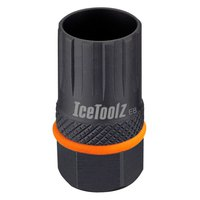 icetoolz-cassette-extractor-shimano-hyperglide