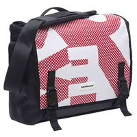 New looxs Messenger Postino Office 14L