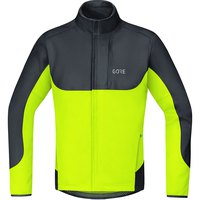 GORE® Wear C5 Windstopper Thermo Trail