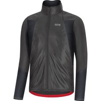 GORE® Wear C5 Goretex Infinium SL Thermo