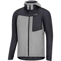 GORE® Wear C5 Goretex Trail