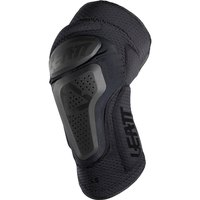 Leatt Knee Guards 3Df 6.0
