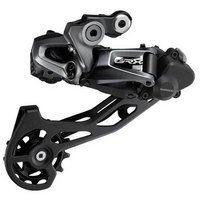 Shimano GRX RX817 Di2 Shadow RD+ Direct Rear Derailleur