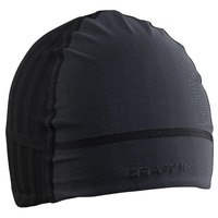Craft Active Extreme 2.0