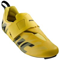 mavic-cosmic-sl-ultimate-triathlon-shoes