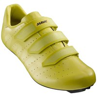 mavic-cosmic-road-shoes