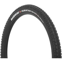 Massi Tyre 29 x 2.20 Huracan Tubeless Ready
