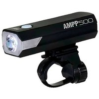 Cateye AMPP 500 Rechargeable