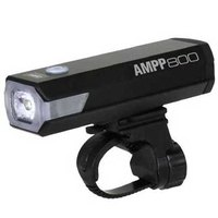 Cateye AMPP 800 Rechargeable