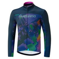 Shimano Thermal Team