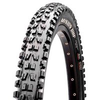 Maxxis Minion DHF 3CT/EXO+ Folding