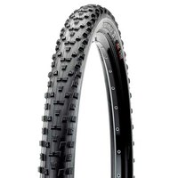 Maxxis Forekaster Folding