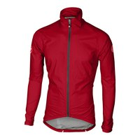 Castelli Emergency Rain