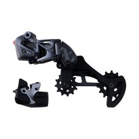 Sram XX1 Eagle AXS Kit