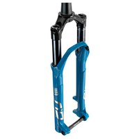 Rockshox SID Ultimate Charger 2 RLC Remote Boost 15 x 110 mm 51 Offset