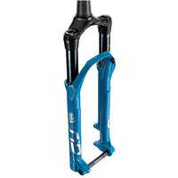 Rockshox SID Ultimate Carbon Charger 2 RLC Manual Boost 15 x 110 mm 42 Offset