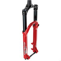 Rockshox Lyrik Ultimate Charger 2.1 RC2 Manual Boost 15 x 110 mm 51 Offset