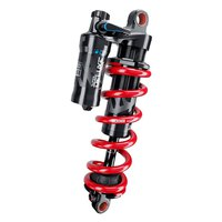 Rockshox Super Deluxe Ultimate Coil RCT For Norco Sight