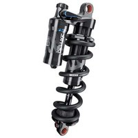 Rockshox Super Deluxe Ultimate Coil RCT For Transition Patrol V2