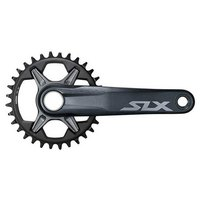 Shimano SLX M7120 Boost 55 mm (no chainring)