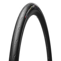 Hutchinson Fusion 5 Storm Performance 700 Tubeless Road Tyre