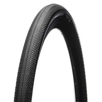 Hutchinson Overide 700 Foldable Gravel Tyre