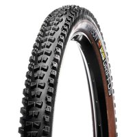 Hutchinson Griffus Racing LAB 27.5´´ Tubeless Foldable MTB Tyre