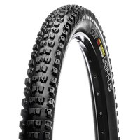 Hutchinson Griffus Racing LAB 29´´ Tubeless MTB Tyre