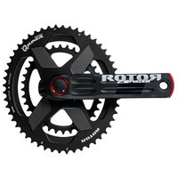 rotor-2inpower-road-direct-mount