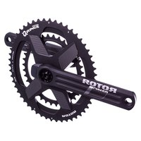 rotor-inpower-road-direct-mount