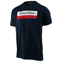 Troy lee designs Racing Block Fade