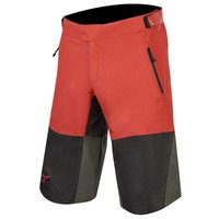 Alpinestars Shorts Tahoe WP