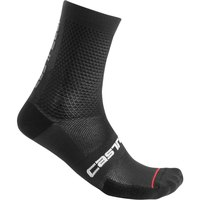 Castelli Superleggera 12