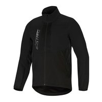Alpinestars Nevada Wind