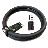 barbieri-anaconda-rim-tire-protection-set