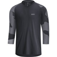 gore--wear-c5-trail