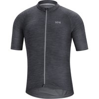 gore--wear-c3-short-sleeve-jersey