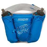 Ultimate direction Ultra 5.0 2.9L Waist Pack