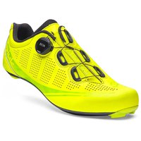 spiuk-aldama-carbon-road-shoes