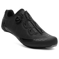 Spiuk Aldama Road Shoes
