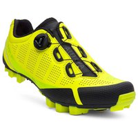 spiuk-aldapa-mtb-shoes