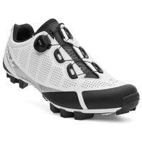 Spiuk Aldapa MTB Shoes