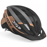 Rudy project Venger MTB Visor Kit
